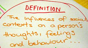300px-Social_Psychology_Definition_3