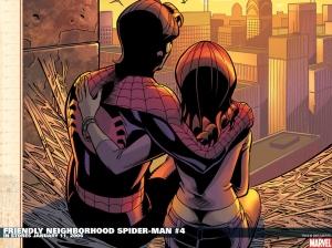165743-marvel-marvel-comics-friendly-neighborhood-spider-man-4